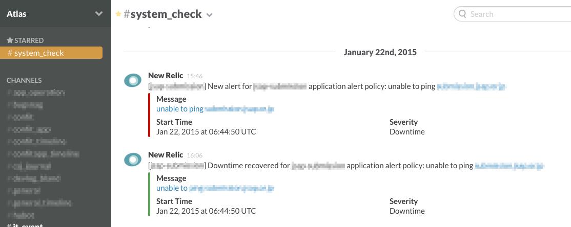 スクリーンショット 2015-01-28 17.51.57